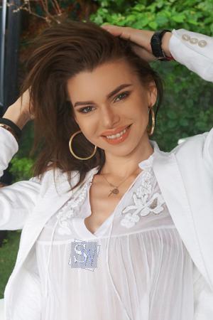 Cyprus women